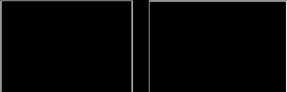 annigilation kvant О принципе интеграции энергетических расколов. Интеграция эмоциональных расколов и виртуальные эмоции.