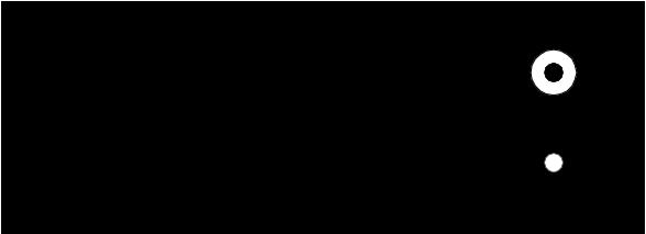 raspad tzi О принципе интеграции энергетических расколов. Интеграция эмоциональных расколов и виртуальные эмоции.