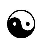 tzi О принципе интеграции энергетических расколов. Интеграция эмоциональных расколов и виртуальные эмоции.