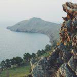 Img 5685 150x150 Байкал 2016