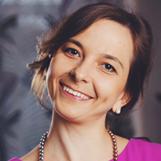 Olga Potonskaya
