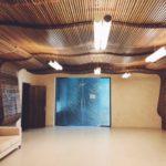 Img 1587 150x150 Тренинговый центр Altway в Глобино
