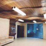 Img 1588 150x150 Тренинговый центр Altway в Глобино