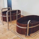 Img 1612 150x150 Globino training center