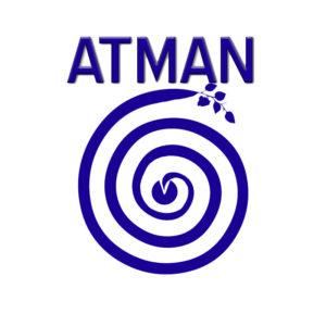 Центр ATMAN