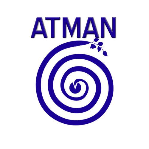 Сenter Atman