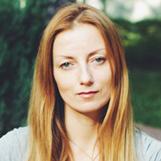 Вита Cидорейко
