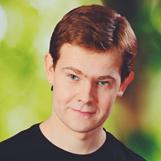 Oleg Ershov