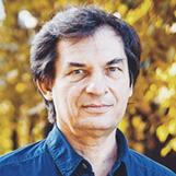 Константин  Ковалёнок