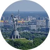 Аltway Киев