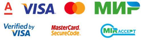 all 500x143 Правила оплаты, возврата и конфиденциальность информации